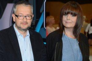 Rafał Ziemkiewicz, Karolina Korwin Piotrowska