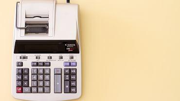 Odroczone podatki i opłaty. Korzyści z pakietu antykryzysowego dla właścicieli mieszkań i wynajmujących