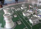 Białoruś zacznie wciskać Polsce prąd z nowej elektrowni atomowej. Zarobi na tym Rosja