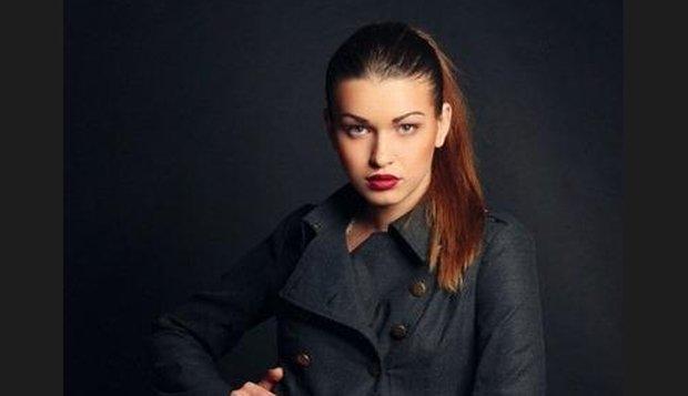 Anna Duricka