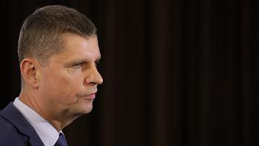 Powrót dzieci do szkół. Minister Piontkowski przedstawił możliwy termin