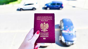 Polki pobrały się w Hiszpanii, urodziła im się córka. Polskie państwo nie chce dziecka zarejestrować