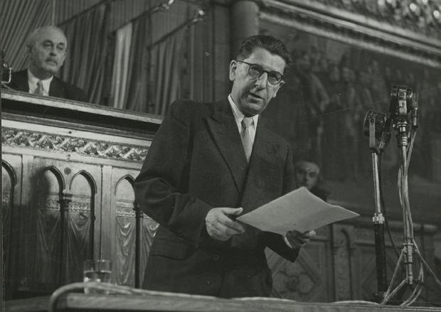 Stanisław Kulczyński