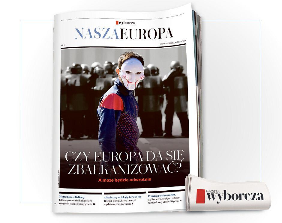 Nasza Europa_15 czerwca