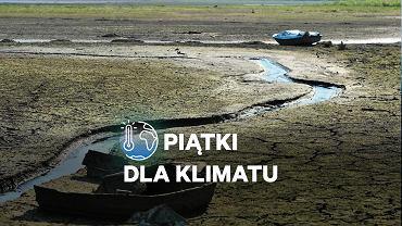 Zmiany klimatu będą miały fatalne skutki dla polskiego rolnictwa