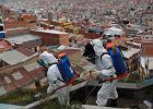 Bośniacki premier w areszcie za import respiratorów. Były wadliwe i znacznie przepłacone