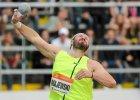 Lekkoatletyczne DME 2014. Polacy w silnym składzie powalczą o podium