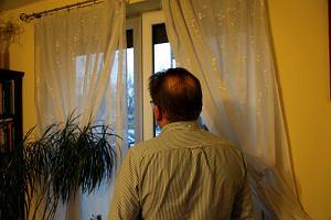 Absurd z Wrocławia: firma zarejestrowała się w cudzym mieszkaniu. I nie da się tego odkręcić