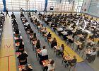 Ranking liceów Toruń. Które liceum w Toruniu jest najlepsze?