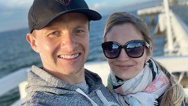 Paweł i Marta z 'Rolnik szuka żony' kupili wspólne mieszkanie