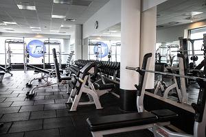 To już dziś! Otwarcie siłowni, klubów fitness i stadionów. Co się zmieniło?