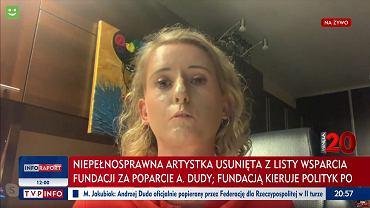 Anna Derewienko