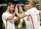 """Twitter o powołaniu Filipa Starzyńskiego na Euro 2016: """"Największy wygrany ostatnich tygodni"""""""