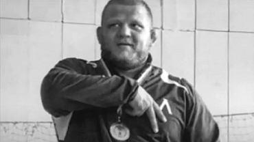 Bułgarski zapaśnik zmarł na koronawirusa