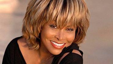 81-letnia Tina Turner zaskoczyła fanów. Nowa fryzura i ta kondycja!
