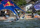 Już 15 czerwca rozpocznie się II etap zawodów o Puchar Polski w kitesurfingu AZTORIN Kite Challenge!