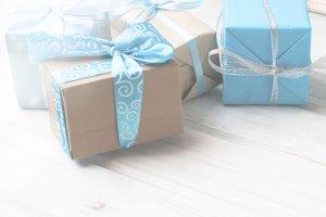 10 najlepszych prezentów na komunię dla chłopca