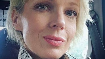 Magdalena Mołek