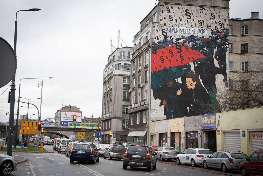 Mural Marty Frej
