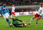 Serie A. AC Milan ma dwóch nowych piłkarzy. To Pepe Reina i Ivan Strinić