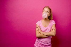 Zapachy, które przenoszą nas do czasów dzieciństwa