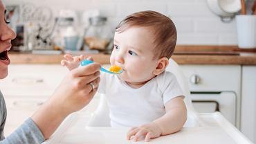 Rozszerzanie diety niemowlaka jest konieczne, ponieważ samo mleko na pewnym etapie życia przestaje wystarczać. Nie jest w stanie zaspokoić zwiększającego się zapotrzebowania organizmu dziecka na składniki odżywcze.