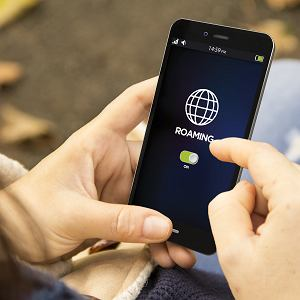 Inicjatywa Wolna Białoruś i ponad 20 polskich organizacji pozarządowych zaapelowało do polskich firm telekomunikacyjnych, aby zniosły opłaty za połączenia i roaming z Białorusią i w ten sposób utrudniły reżimowi Aleksandra Łukaszenki odcinanie łączności Białorusi ze światem.