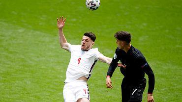 Tak wygląda drabinka Euro 2020! Anglia ma teoretycznie łatwiejszą drogę do finału
