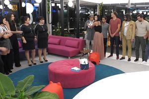 Big Brother 2: pierwszy odcinek za nami