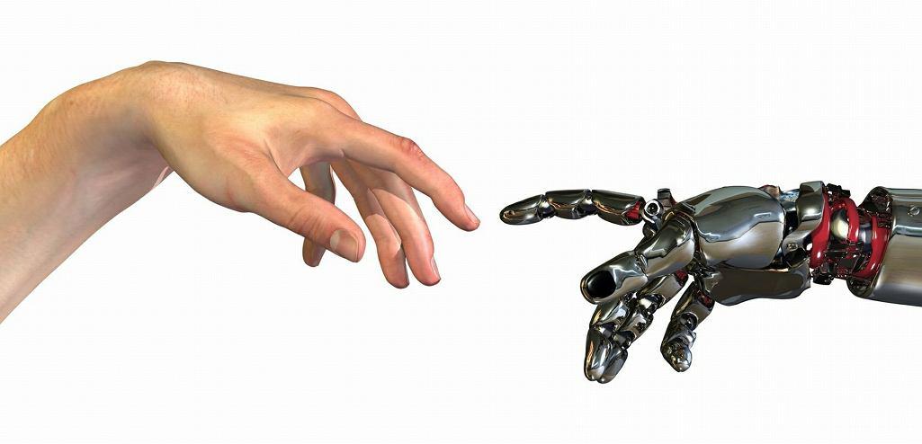 Duże pieniądze idą na rozwój i wykorzystanie sztucznej inteligencji w medycynie i służbie zdrowia
