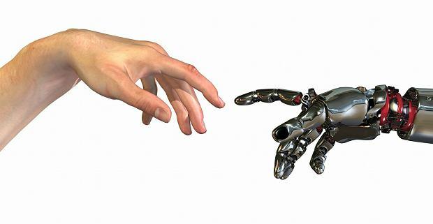Europa chce testować i certyfikować sztuczną inteligencję. Niczym kosmetyki czy zabawki