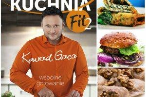 Top 10 FIT składników wg Konrada Gacy - dietetyka, który odchudza miliony Polaków