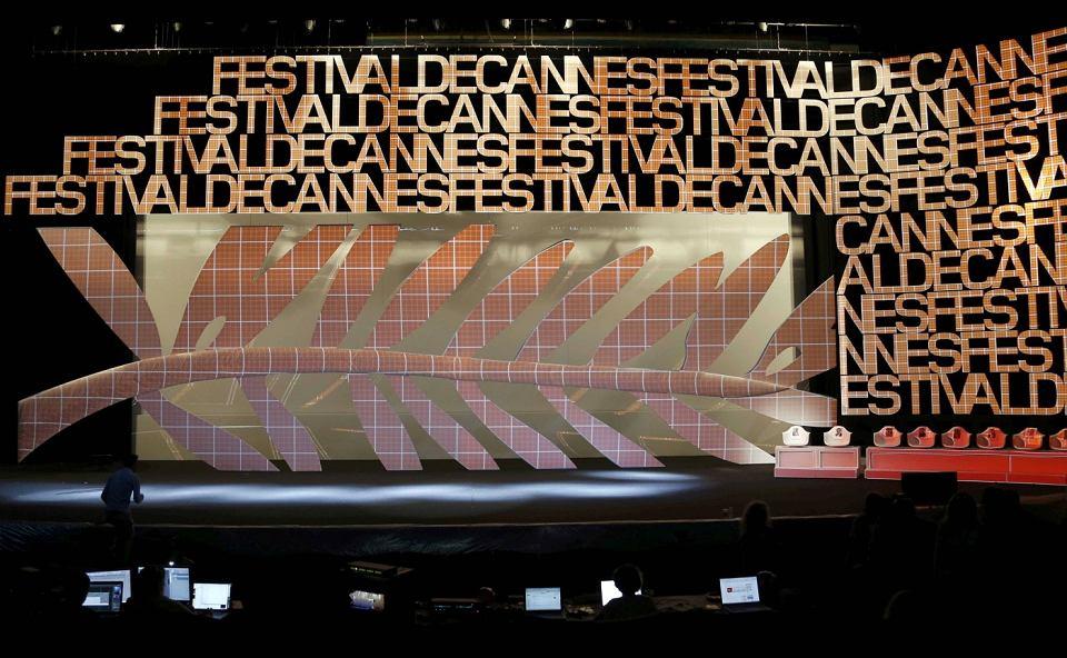 Zdjęcie numer 2 w galerii - Cannes 2015 tuż przed startem. Nowy Allen, Moretti, Gus Van Sant. Coenowie na czele jury [SOBOLEWSKI]