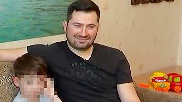 Oleg Galegow