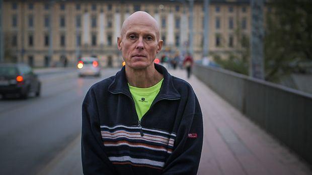 Jerzy Lisiewski