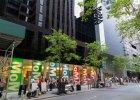 Nowy Jork: jak zwiedzić jego najlepsze muzea za 1 dolara?