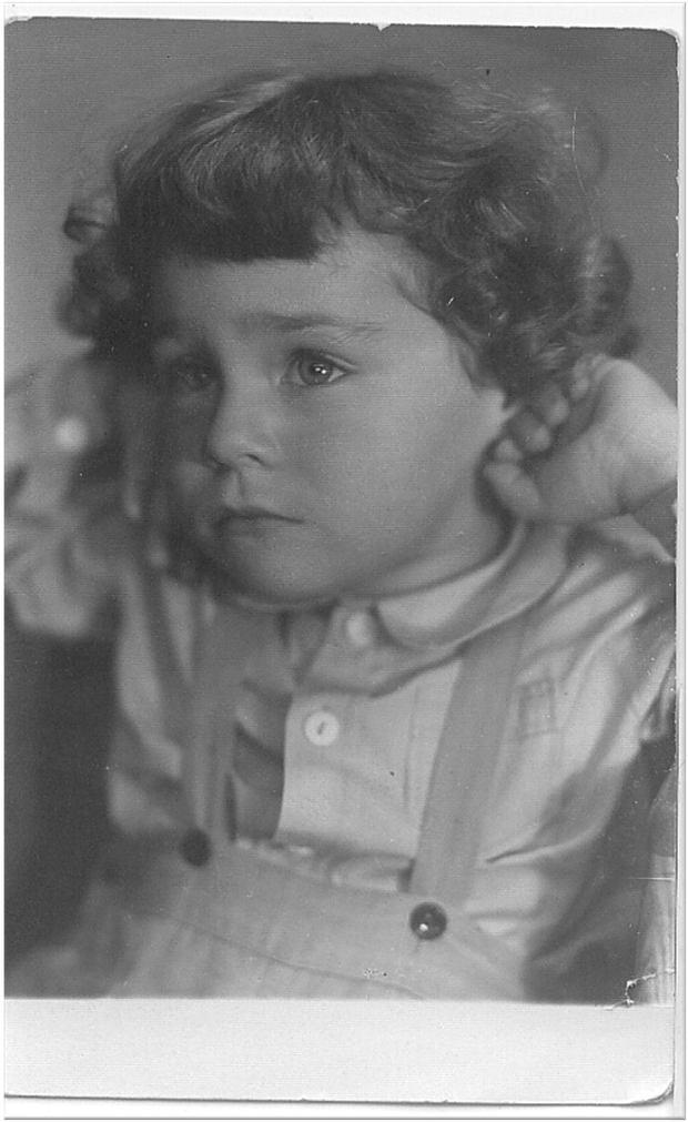 Tomasz Jastrun. Zdjęcie z książki 'Do pisarzy w czasach zarazy'