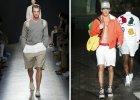 Moda z wybiegu: zagłosuj na stylizację, którą odtworzymy w wersji budżetowej