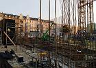 Wysoka dotacja z UE na budowę centrum przesiadkowego Opole Główne