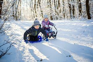 Ferie zimowe 2020: terminy. Kiedy ferie w twoim województwie?
