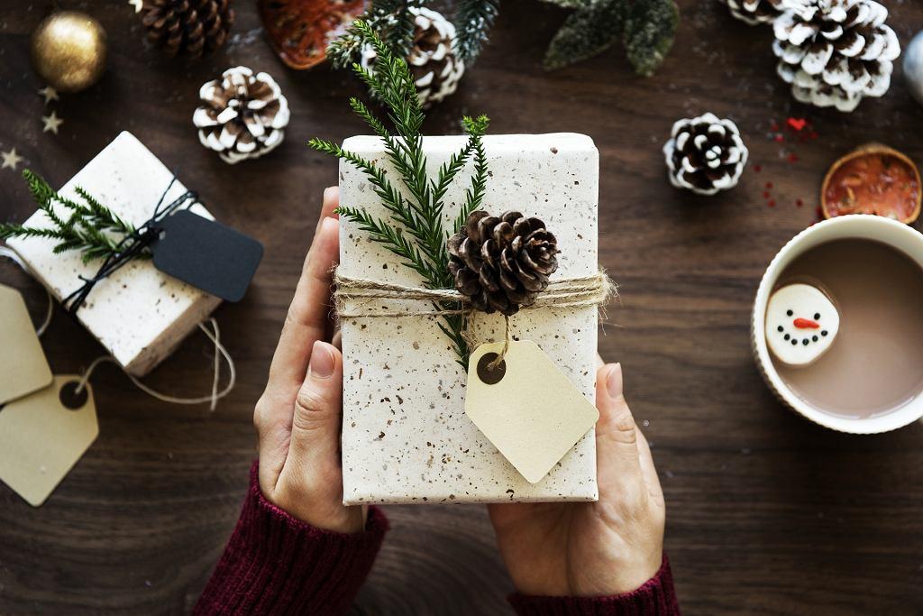 Boże Narodzenie (zdjęcie ilustracyjne)