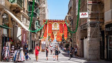 Na Malcie aborcja jest całkowicie zakazana. Jak radzą sobie tamtejsze kobiety?