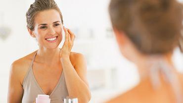 Tego składnika szukaj w kosmetykach. Jest zbawieniem dla suchej skóry i zapobiega powstawaniu zmarszczek