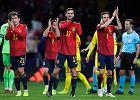 """Hiszpanie znów krzywdzą się przed wielkim turniejem. """"Rozłam przekreśla ich szanse na Euro"""""""