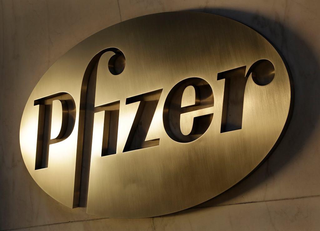 Szczepionka firm Pfizer/BioNTech na koronawirusa wykazuje aż 90 proc. skuteczność.