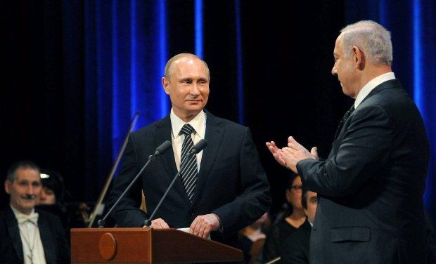 Rosja będzie namawiać szefa KE do nowego gazociągu