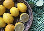 Co daje picie soku z cytryny? Poznaj łatwy i prosty sposób na oczyszczenie organizmu