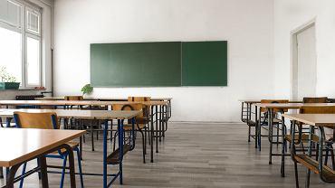 Poradnik MEN dotyczący edukacji zdalnej
