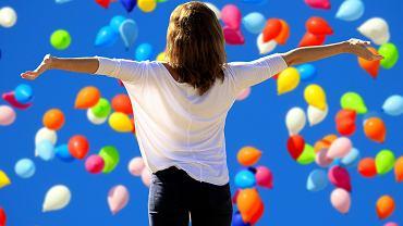 Szczęście: jak odnaleźć radość w życiu?