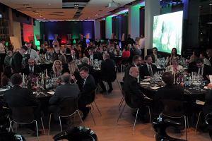 Wydarzenie z okazji 500. rocznicy śmierci Leonardo da Vinci w warszawskiej restauracji Concept 13 (DH Vitkac) zorganizowane przez Aldo Amati, ambasadora Włoch w Polsce, wspólnie z Narodową Agencją Turystyki Włoskiej (ENIT)